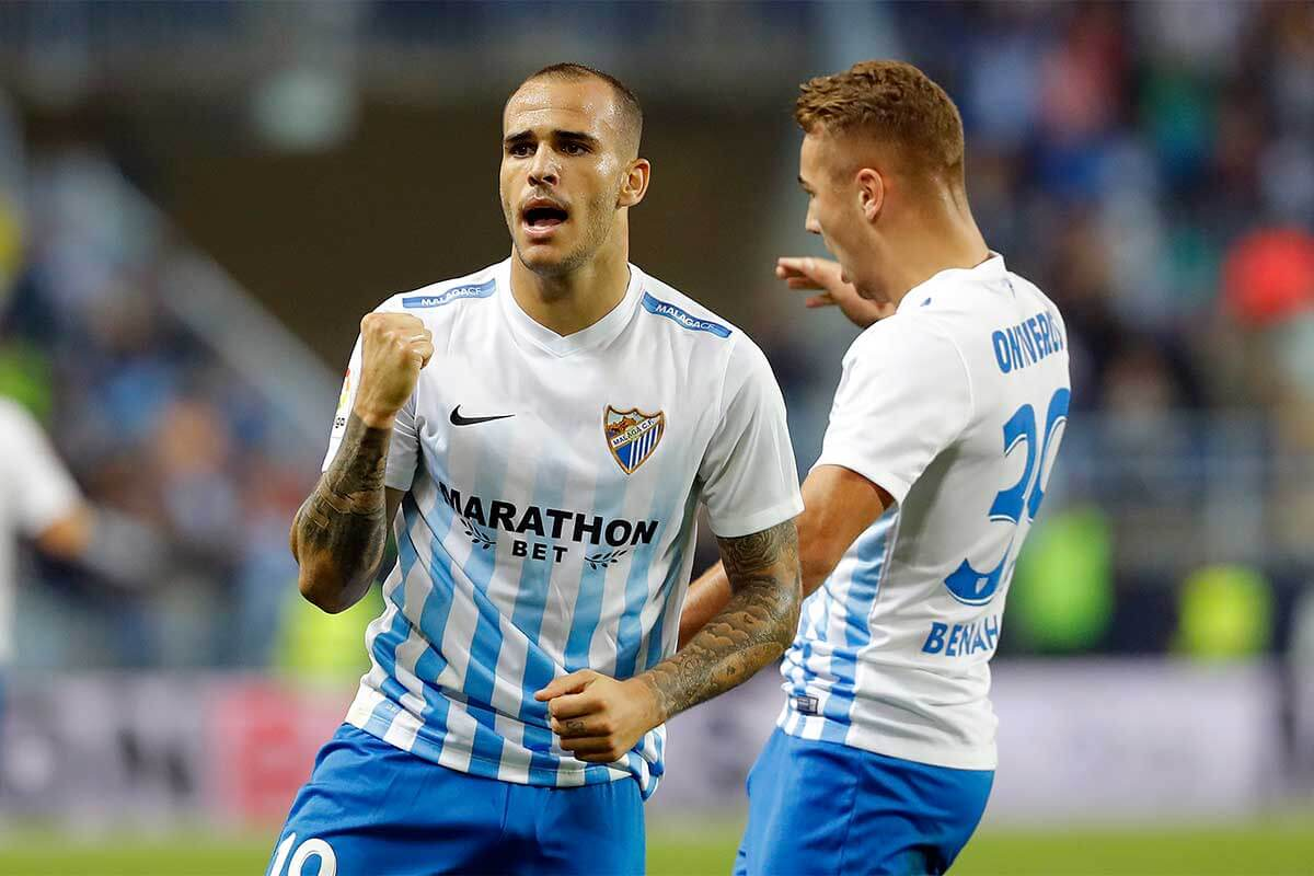 Monday 13th May 2019 Free Football Tips Today » Betwise