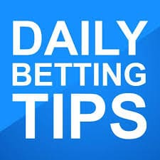 Betting Advice