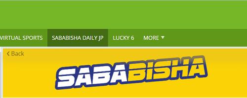 betika sababisha jackpot predictions
